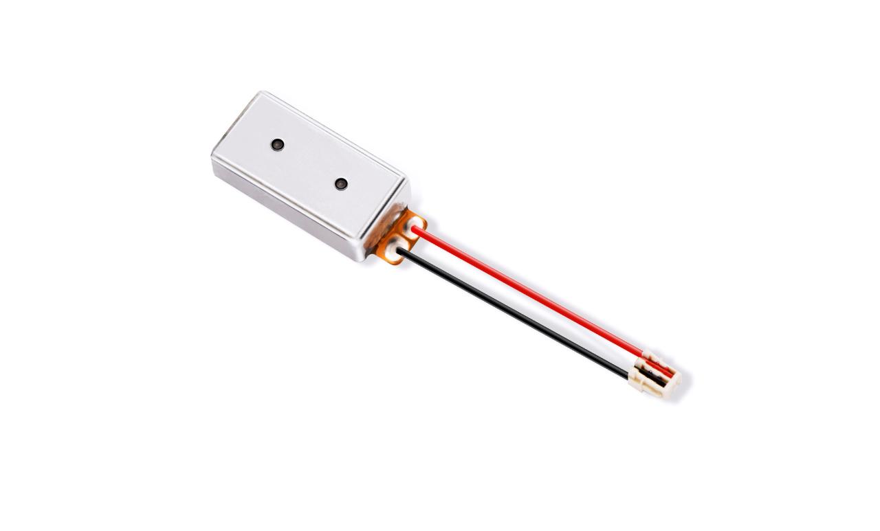 微型振动电机_微型震动小马达-有刷无刷直流电动电机系列产品